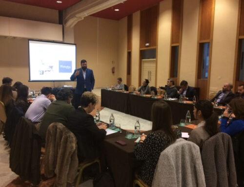 Growing #2: Marketing Legal desde el Compliance