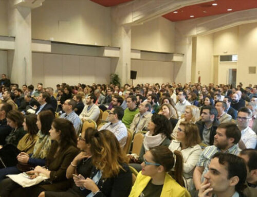 'Ecommerce Tour', el mayor evento de comercio electrónico y marketing online vuelve a Sevilla