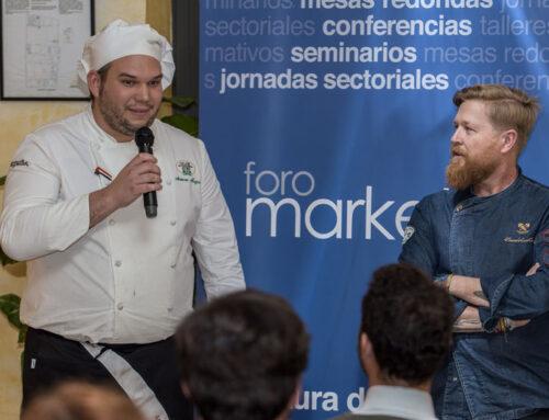 Presentación Círculo FMS-Alabardero