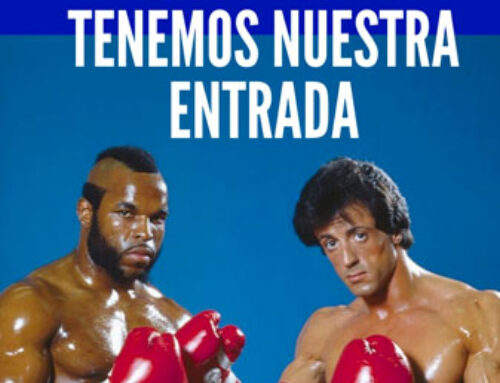 ¿QUÉ VEREMOS EN MARKETING FIGHTERS?