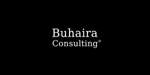 Buhaira Consulting