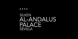 Silken Al-Andalus Palace Sevilla