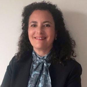 Begoña Peral - Doctora Área de Marketing Universidad de Sevilla