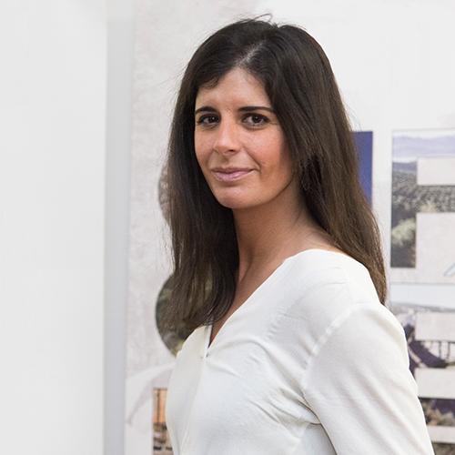Isabel González - ForoMarketing Sevilla