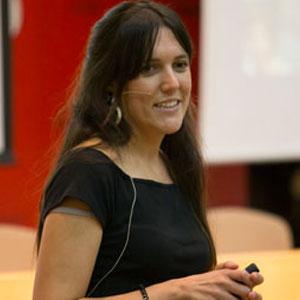Marta Gui
