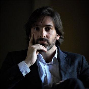 Miguel Ángel Ibáñez Amat - ForoMarketing Sevilla