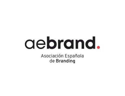 Foro Marketing Sevilla y AEBrand suman fuerzas para impulsar el branding en la empresa sevillana