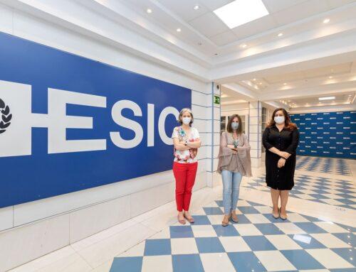 Foro Marketing Sevilla renueva su acuerdo con Coca-Cola Europacific Partners para impulsar la cultura del marketing sevillano