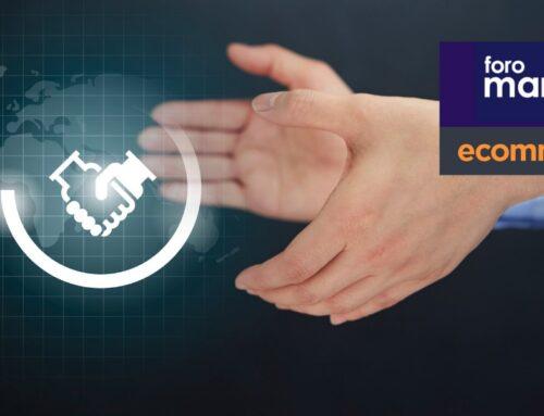 Ecommerce News y Foro Marketing Sevilla firman un acuerdo de colaboración para impulsar la economía digital en Andalucía