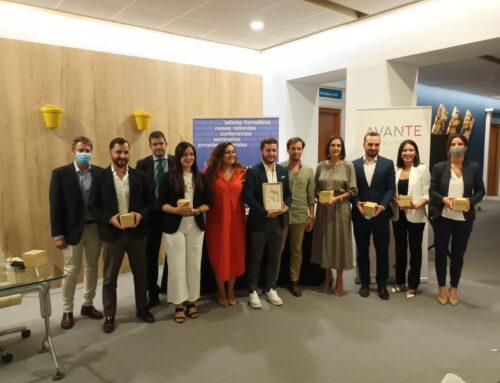 Foro Marketing Sevilla y Extradigital Andalucía dan a conocer el 'Once ideal del marketing en Andalucía'